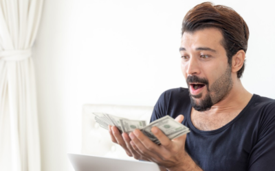 How Much Should You Pay Your Webmaster?