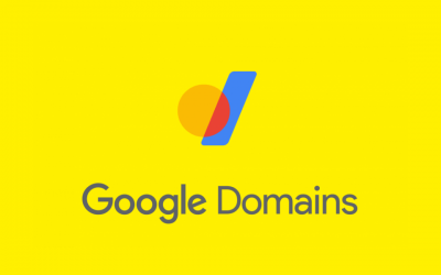 Picking The Right Domain Name Provider