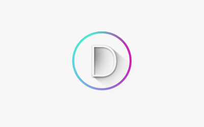 Changing The Divi Logo On Your Website