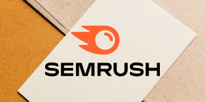 Why Should You Try SEMRush?